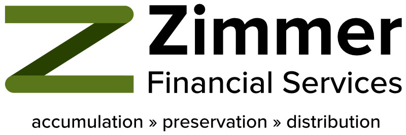 Zimmer Financial Services